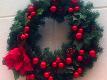 クリスマス一色