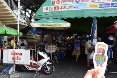 Thailand01_3