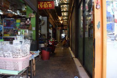 Thailand03_2