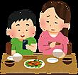 Smartphone_shokuji_2